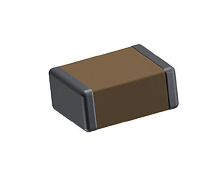 X7R Capacitor Stack Series   High Capacitance   SRT Microcéramique