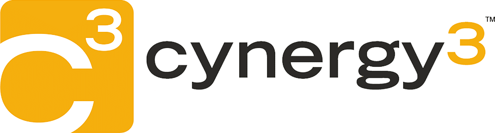 Cynergy3 Company Logo 2020