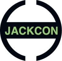 Jackcon Company Logo 2020