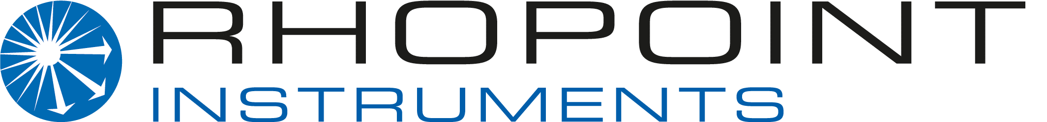 Rhopoint Instruments Company Logo 2020