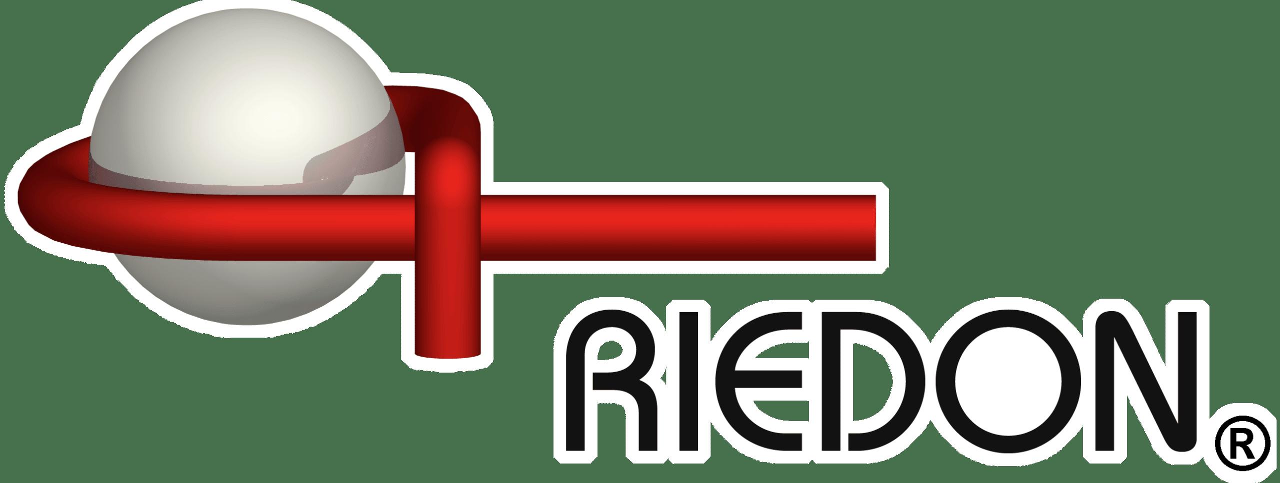 Riedon Company Logo 2020