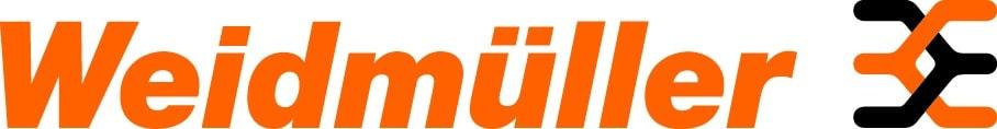 Weidmuller Company Logo 2020